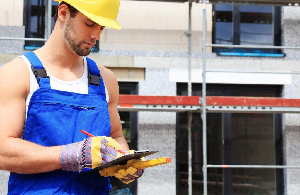 Kanata Home Renovation Pros - About