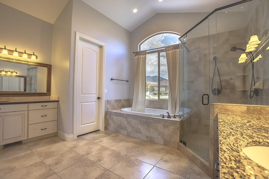 Contact us at Kanata Home Renovation Pros