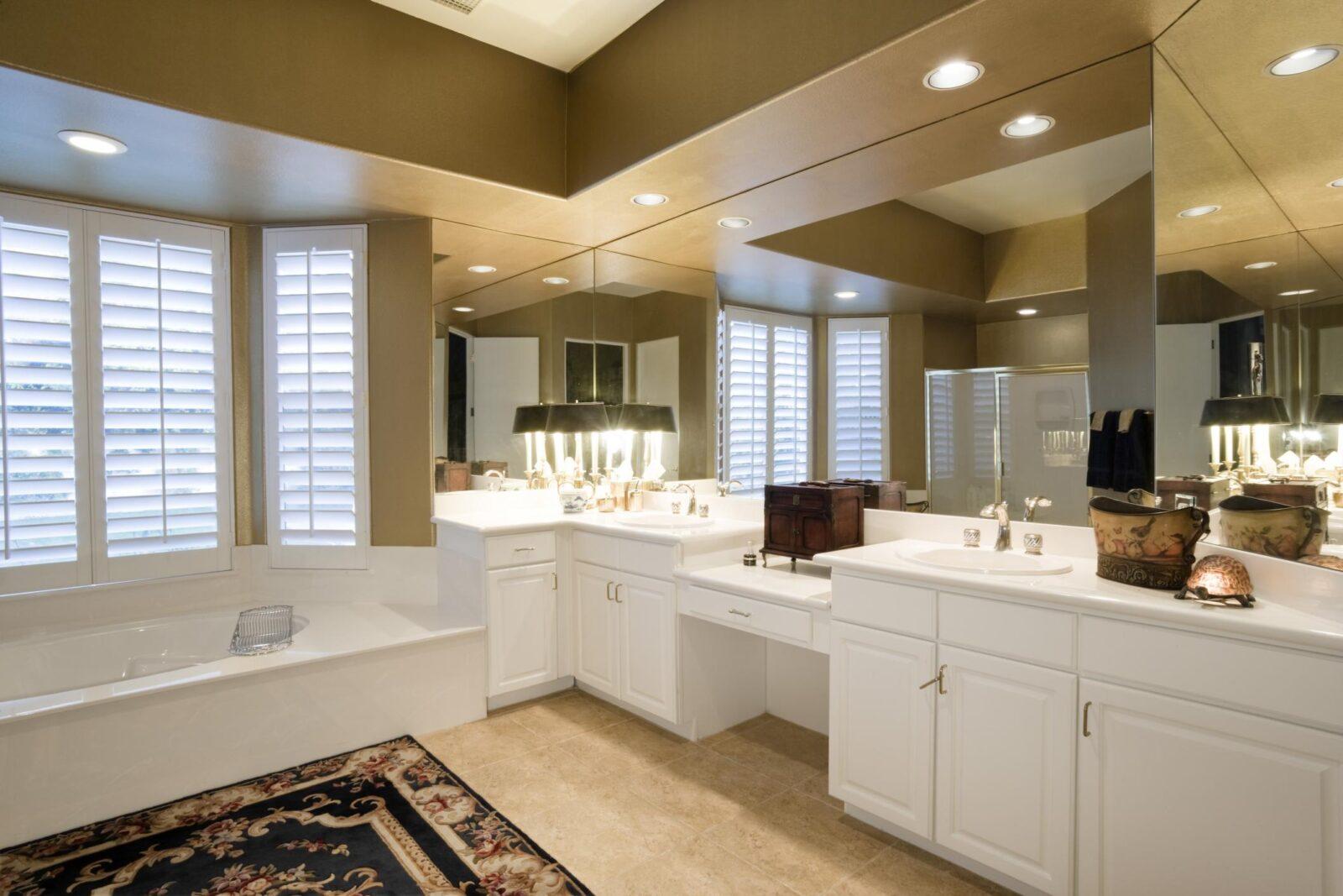 Kanata Home Renovation Pros