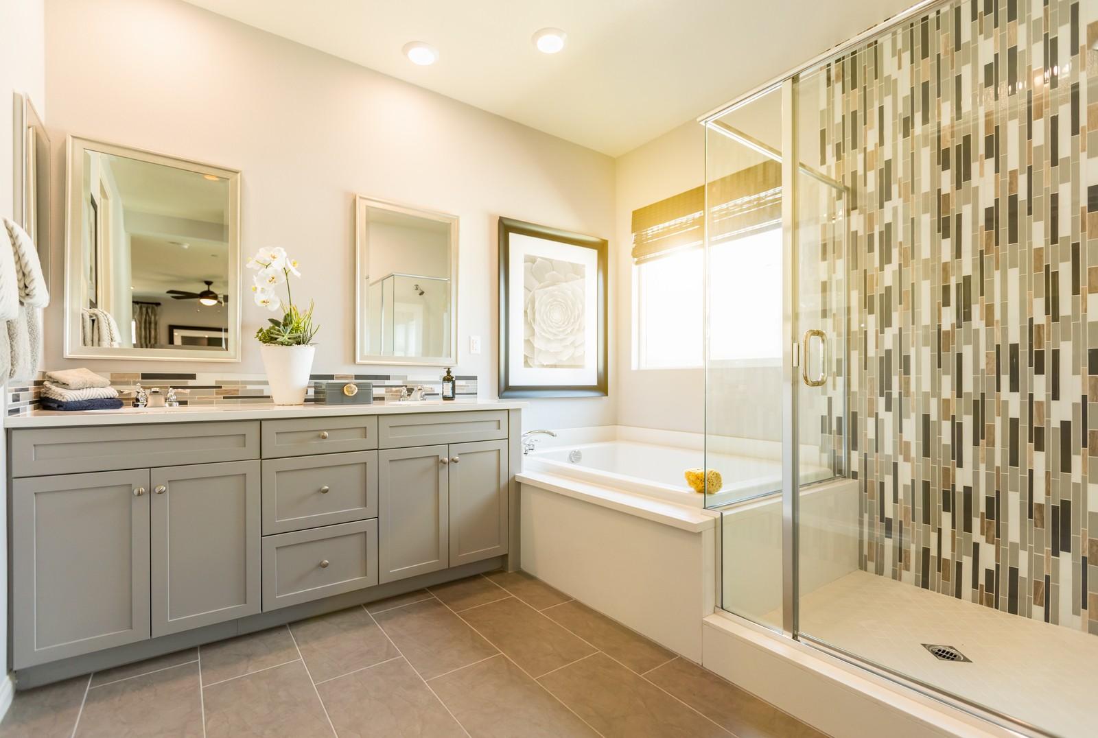 Kanata Bathroom Renovations
