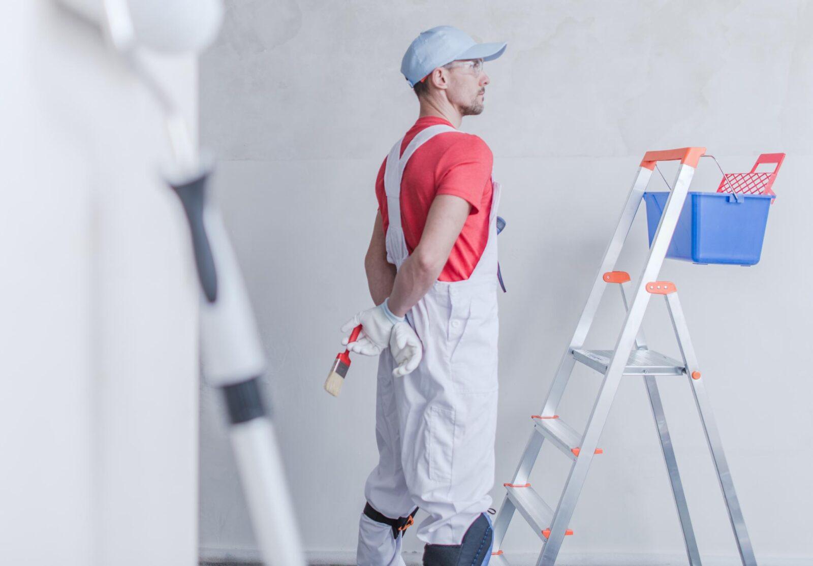 Services by Kanata Home Renovation Pros