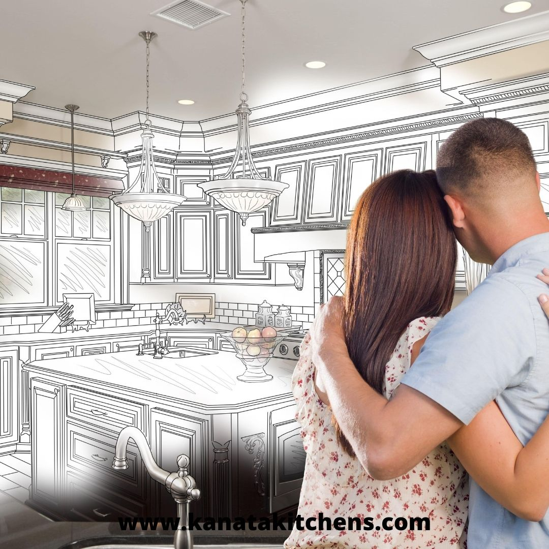 Compare Prices From Different Remodeling Professionals