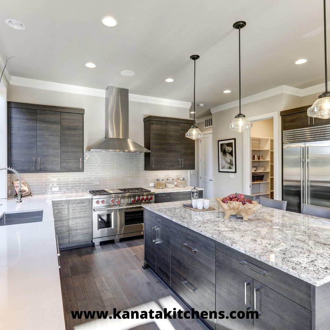 Find Cheaper Alternatives for Your Homes or Kitchen Area