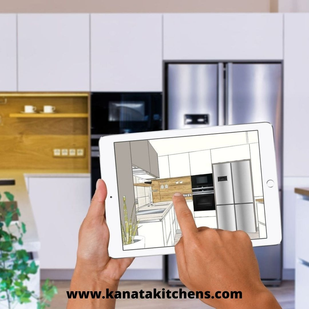 Find the Right Remodeling Professional With Exceptional Experience