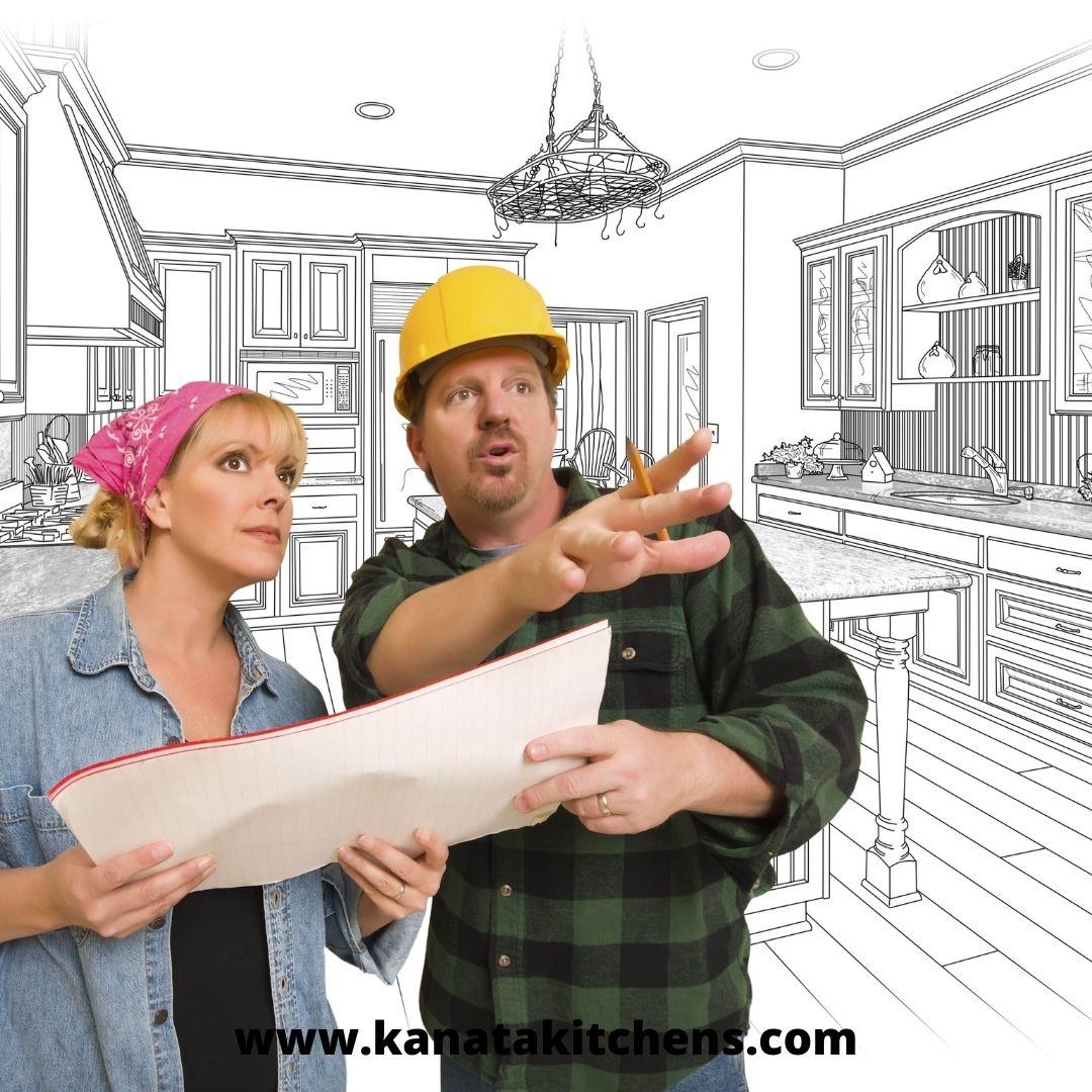 Home Remodel Budgeting Tricks