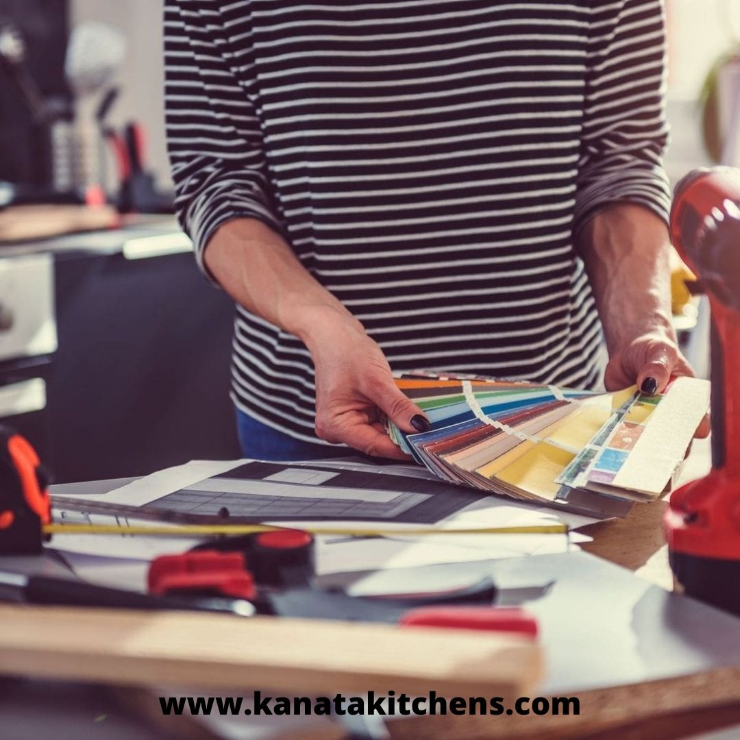 Planning your Home Design and Design Process For Your Home Renovation